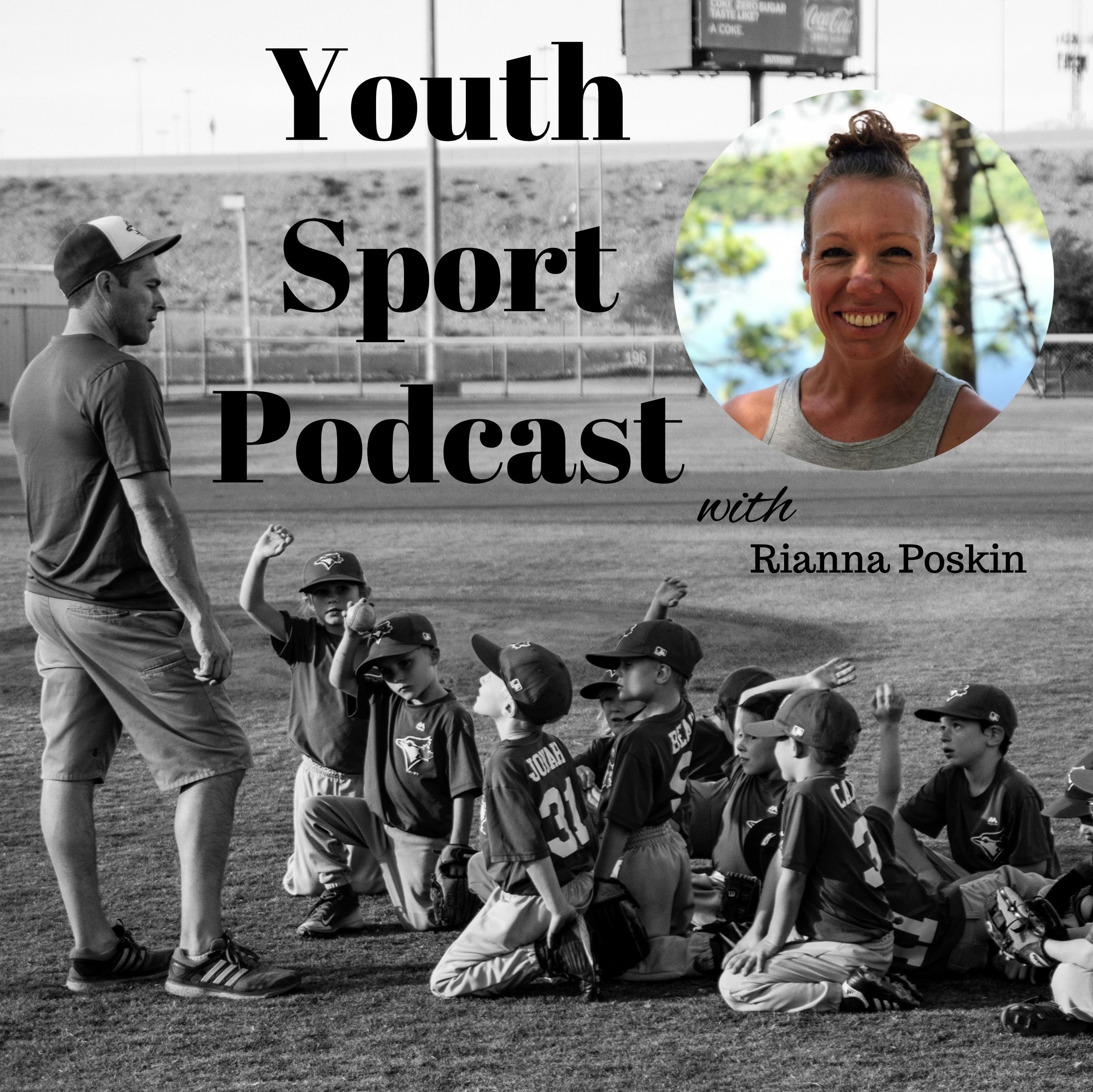 youth-sport-podcast