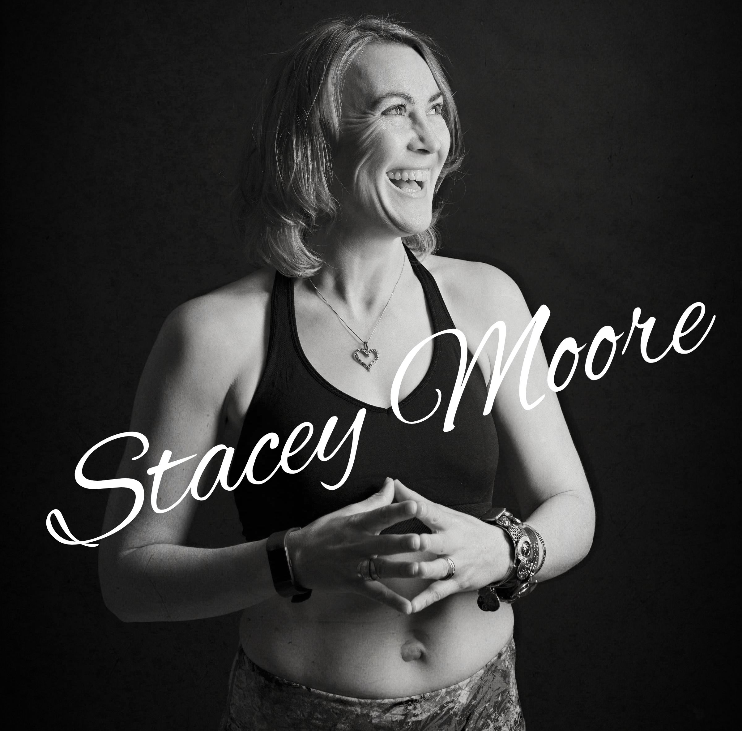 stacey-moore
