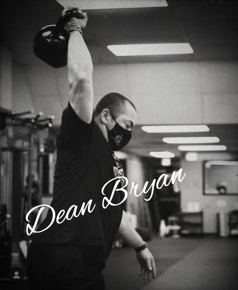 dean-b-and-w