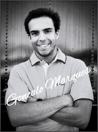 goncalo-marques-b-and-w